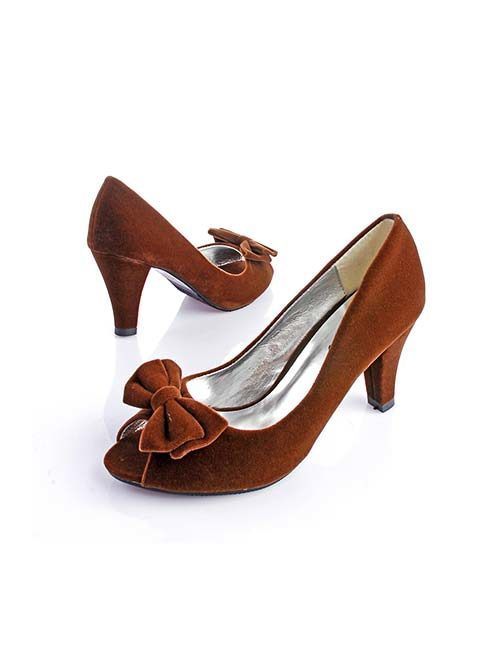 suede_heeled_shoes